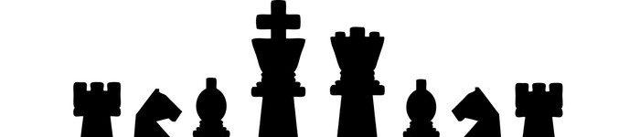 Małopolscy Mistrzowie w Szachach