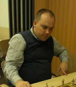 Jacek Wolak